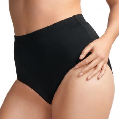 Essentials Classic Bikini Briefs