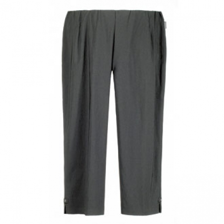Calf Length Trousers Doris Streich Clothes