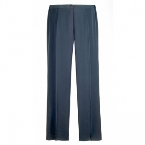 Size 26 Tailored Trousers
