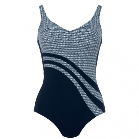 40D Luella Swimsuit