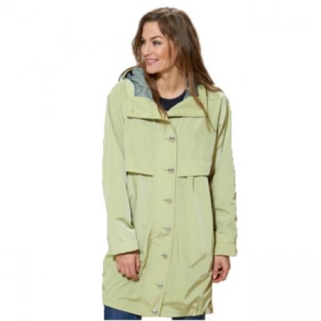 Size 20 Waterproof Anorak CJC