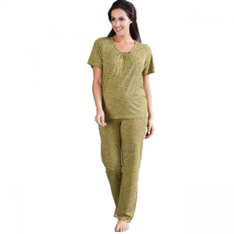 Size 26 Stylish Pyjama Set
