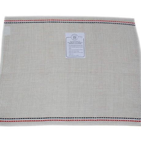 Linen Dishcloth Yorkshire