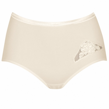 Emotion Classic Full Briefs Emotion