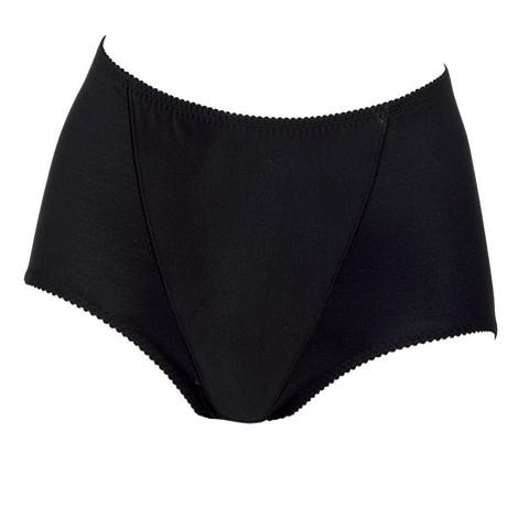 Size 26 Safina Panty Girdle