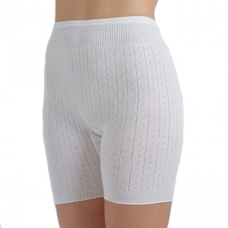 Thermal Brief Thermal
