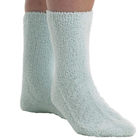 Soft Slipper Socks