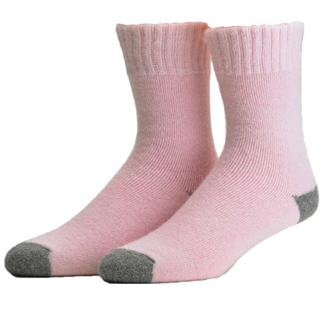 Luxury Leisure Socks