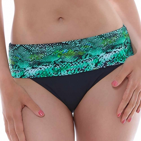 Arizona Classic Bikini Brief