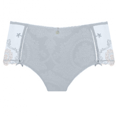 Lilly-Rose Shorty