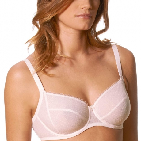 Belina Full Cup Wired Bra