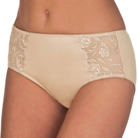 Moments Soft Control Classic Brief Moments