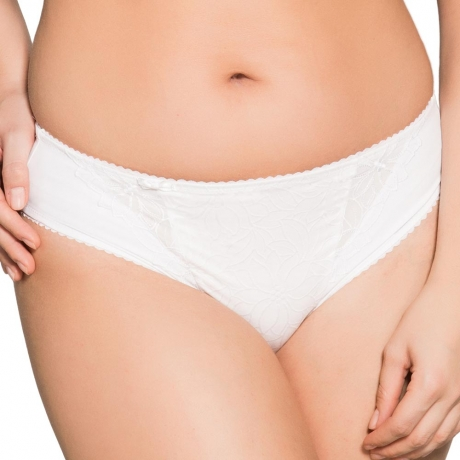 Amelie Brief Amelie