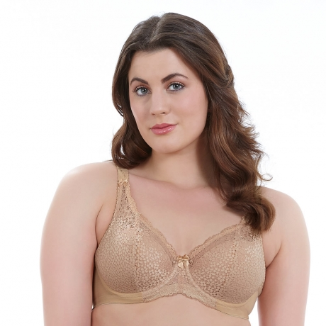 Michelle Wired Padded Bra