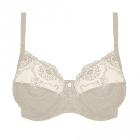 Lilly-Rose Classic Bra