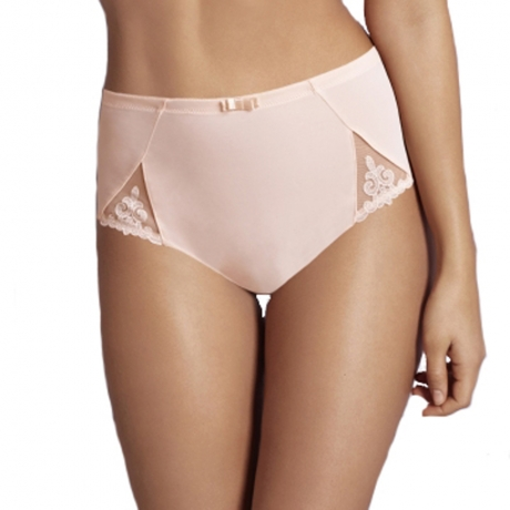 Lift Perfect Panty Girdle