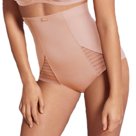 Beauty Sculpting Waist Shaping Panty Shapewear