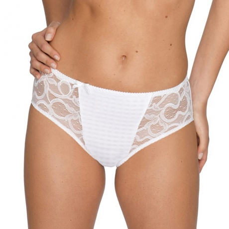 Madison Full Briefs Madison