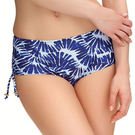 Lanai Adjustable Leg Shorts