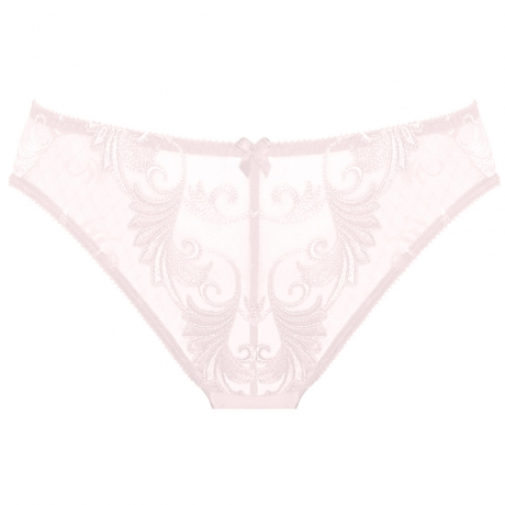 Thalia Italian Brief
