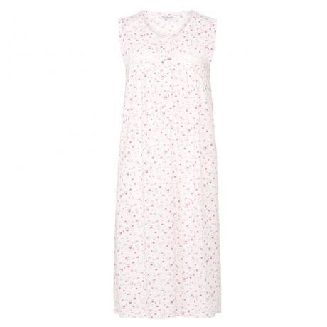 BOGOF Sleeveless Jersey Nightdress