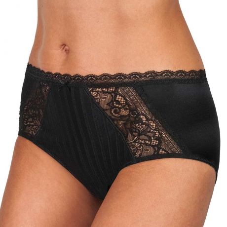 Illusion Classic Full Briefs Illusion