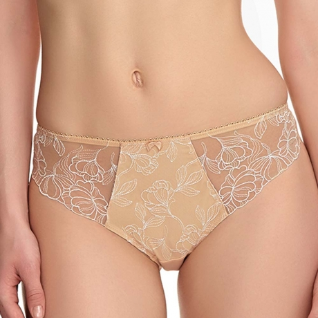 Estelle Classic Briefs Estelle