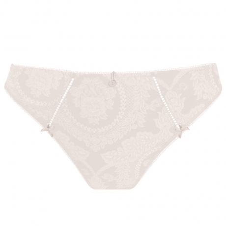 Lilly-Rose Thong Lilly Rose