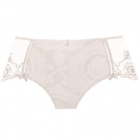 Lilly-Rose Shorty Lilly Rose