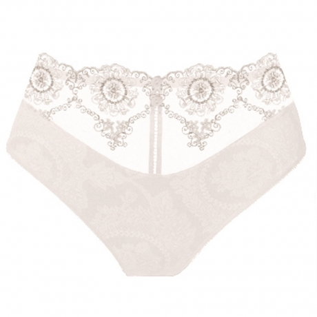 Lilly-Rose Panty Lilly Rose