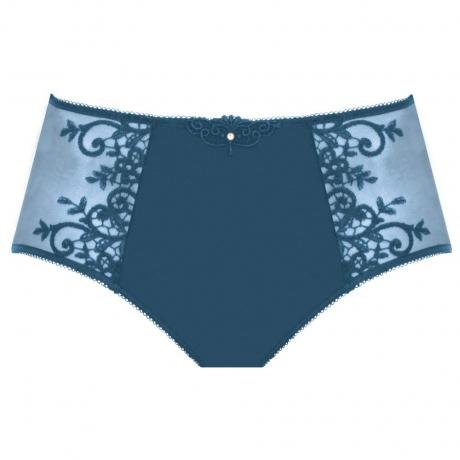 Apolline Panty