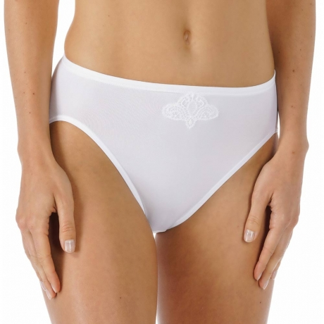 Emotion Elegance Classic Briefs Emotion Elegance