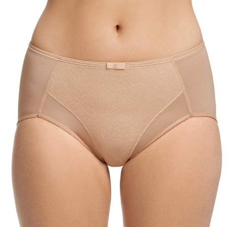 Beauty Deep Briefs