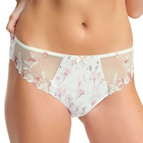 Alicia Classic Briefs Alicia