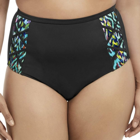 Tribal Instinct Classic Full Swim Briefs Tribal Instinct