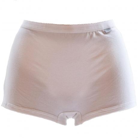 Cotton Shorts 3 PK