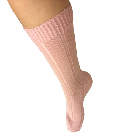 One Size Womans Socks