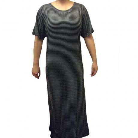 Full Length Nightdress/Kaftan