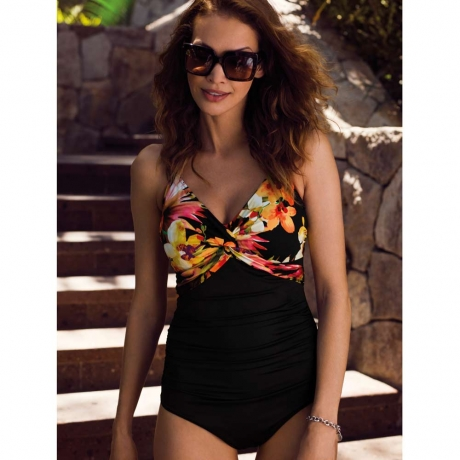 4f6d5e83620f3 Fantasie Ko Phi Phi Swimwear - Ample Bosom Blogs