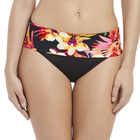 Ko Phi Phi Fold Bikini Briefs