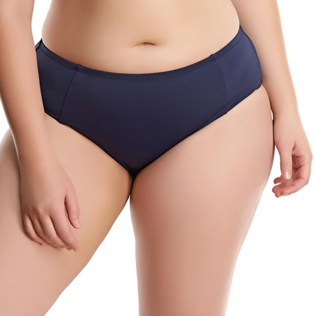 Size 20 Essentials Mid Rise Briefs