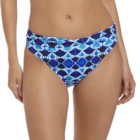 Tuscany Twist Classic Bikini Briefs