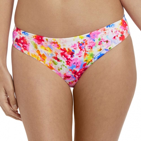 Endless Summer Classic Bikini Briefs
