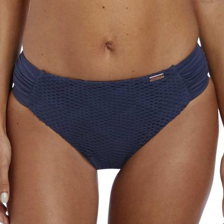 Marseille Mid Rise Bikini Briefs