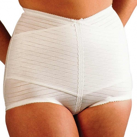Shaping Panty Girdle