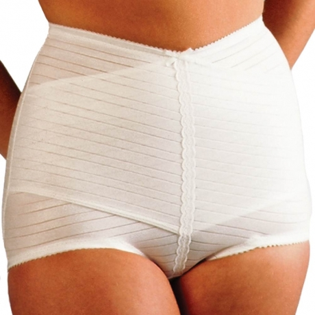 Shaping Panty Girdle Little X