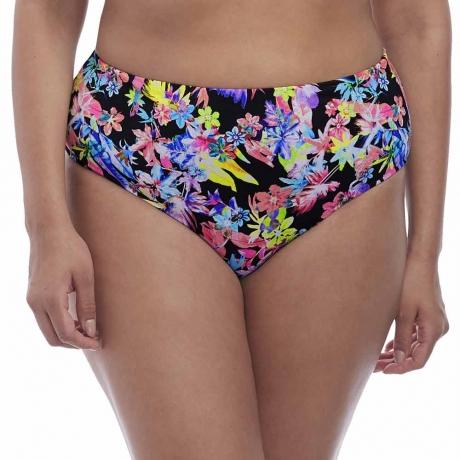 Electroflower Classic Bikini Briefs Electroflower