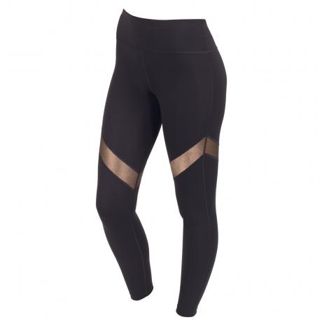 INTENSE GREY,Empreinte,Initiale,2019,Sports leggings,29200