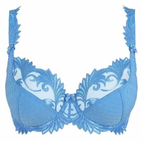 BLUE,Empreinte,Thalia,2020,Bra,1856