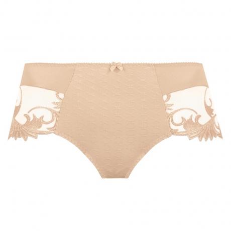 Thalia Lacy Panty